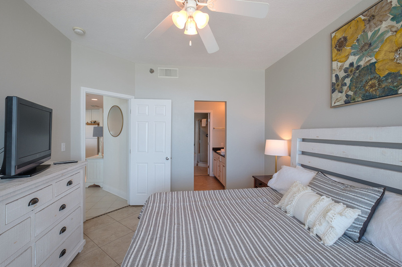Lighthouse Real Estate Photographer Gulf Shores