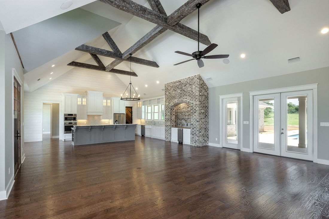 Real Estate Photographer in Fairhope