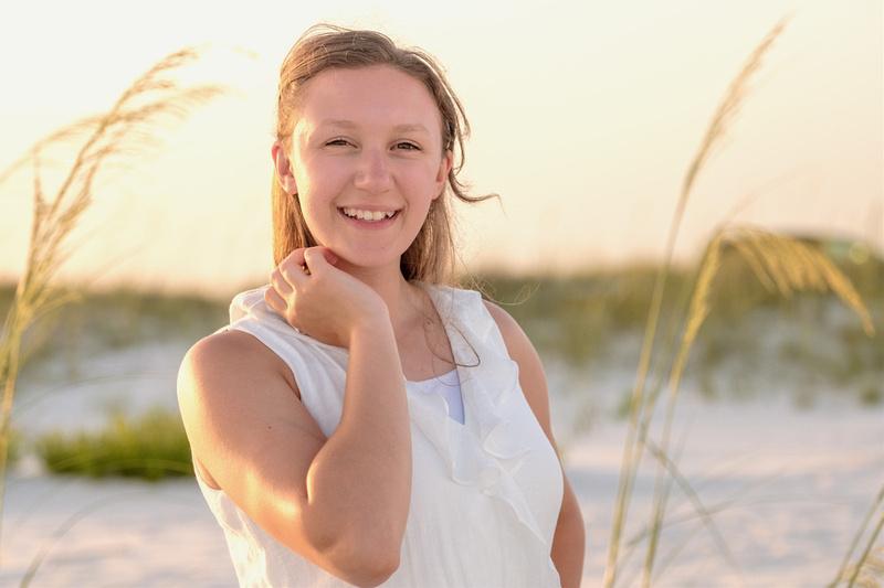 Family Beach Photographer Gulf Shores