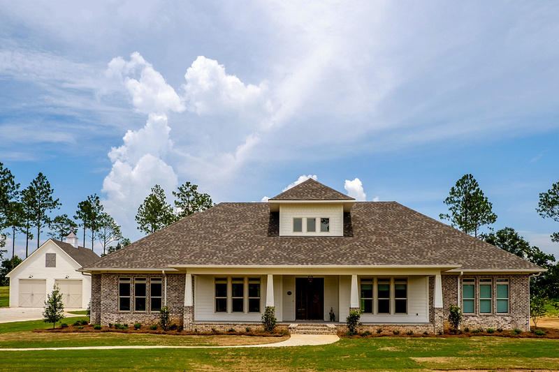 Real Estate Photgoraphy Fairhope