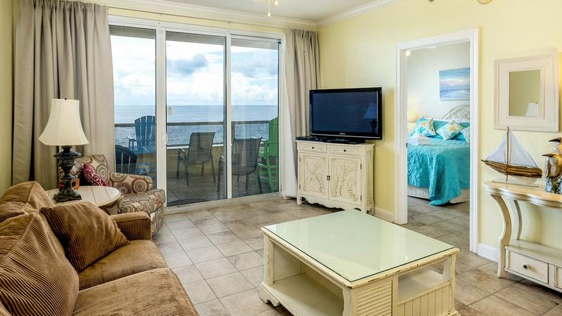Enclave Real Estate Photography Orange Beach