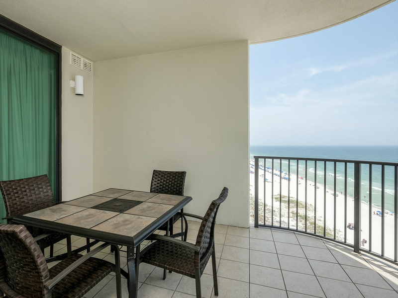 Orange Beach Real Estate Photographer Phoenix Properties