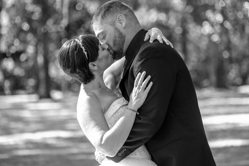 Wedding Photographer in Santa Rosa Beach