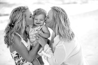 Family Beach Photographer in Perdido Key