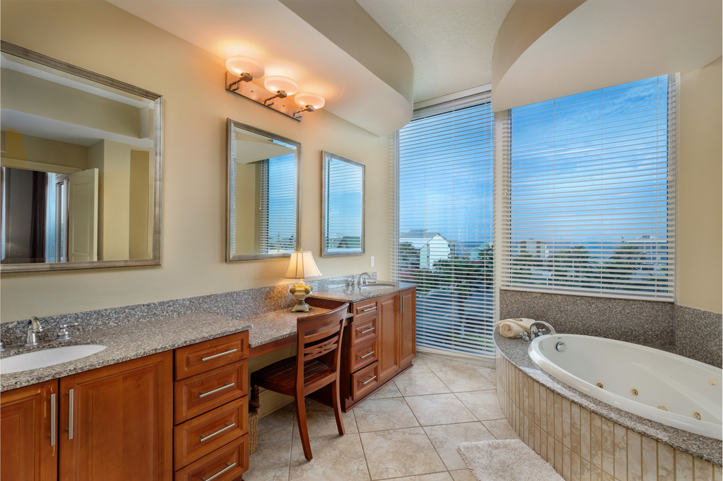 Real Estate Photographer in Gulf Shores