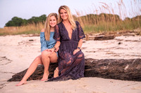 Family Photographer in Fort Morgan