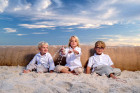 Family Photographer Orange Beach