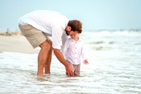 Family Photographer Perdido Key