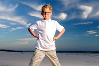 Photographer in Gulf Shores | Perdido Key