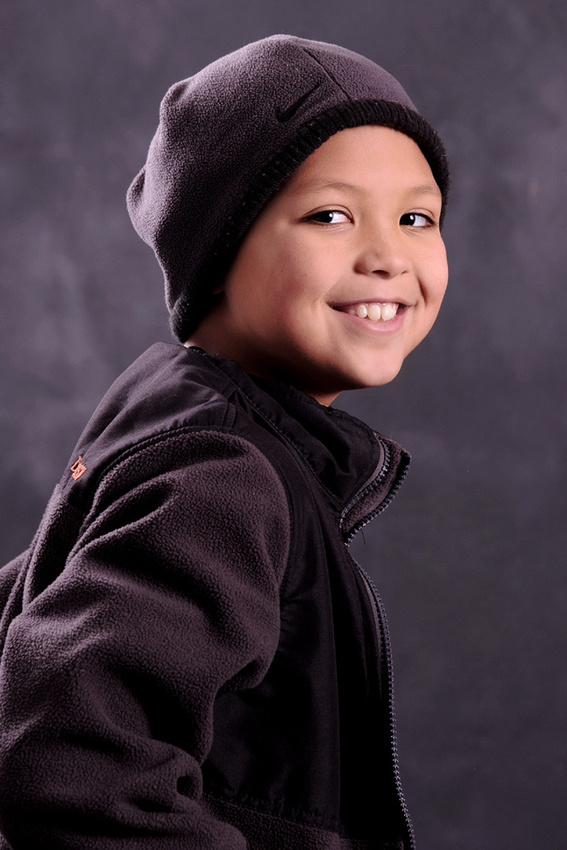 Child Portrait Photographer in Foley Alabama