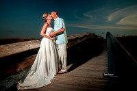 Orange Beach Wedding Photographer