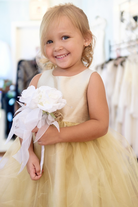 Bridal Dress Shop in Gulf Shores