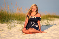 Portrait Photographer in Gulf Shores