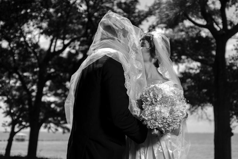 Fairhope Wedding Photographer