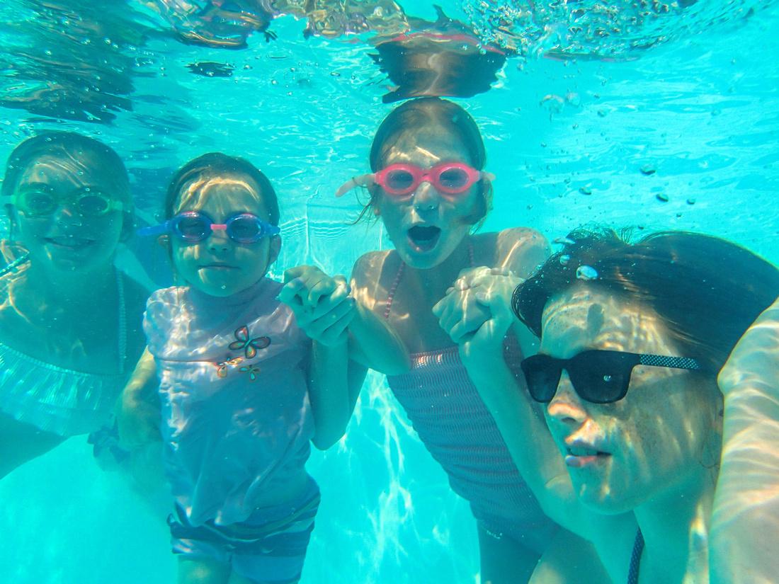 Orange Beach|Gulf Shores Family Lifestyle Photographer