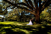 South Walton Wedding Photographer
