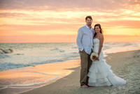 Orange Beach Wedding|Gulf Shores