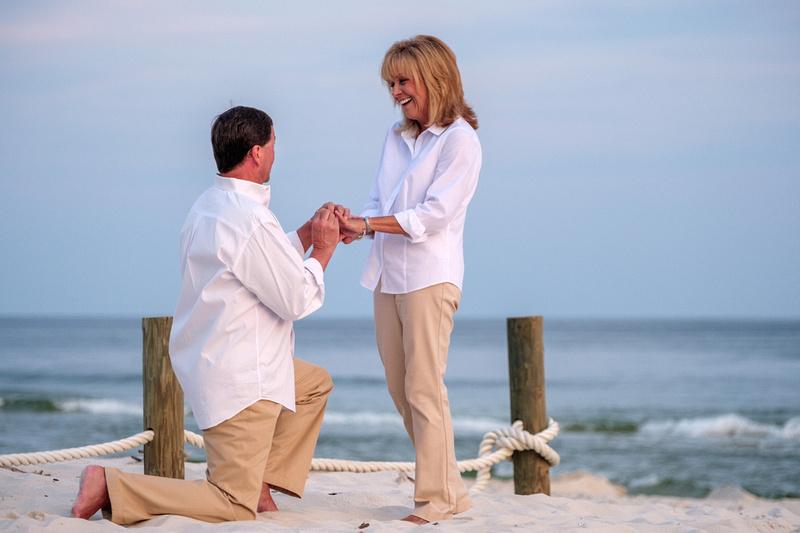 Gulf Shores Beach Photography