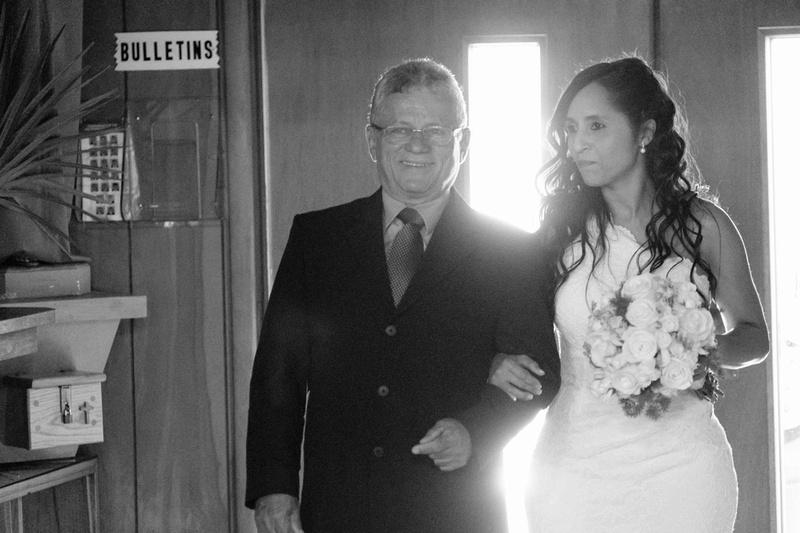 Baldwin County Wedding Photographer