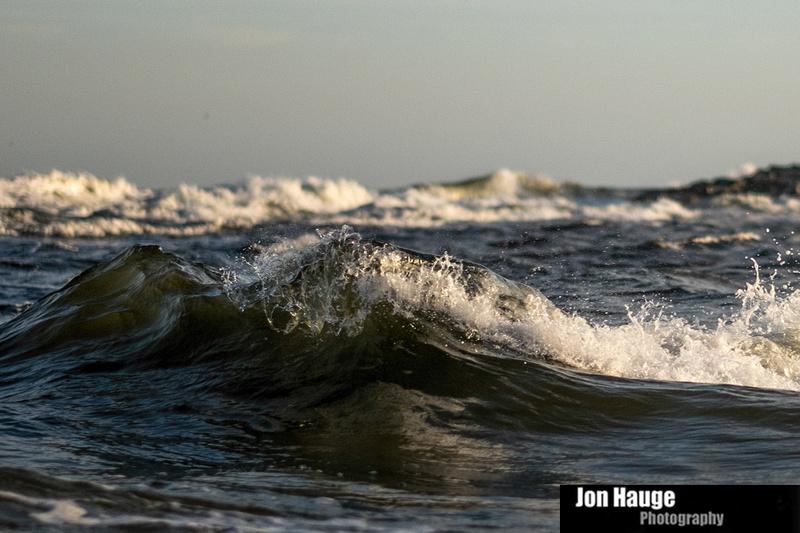 Jon hauge photographer orange beach gulf shores perdido for Surf fishing gulf shores