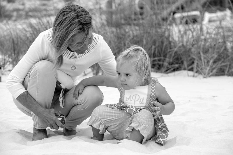 Family Photographer in Perdido Key