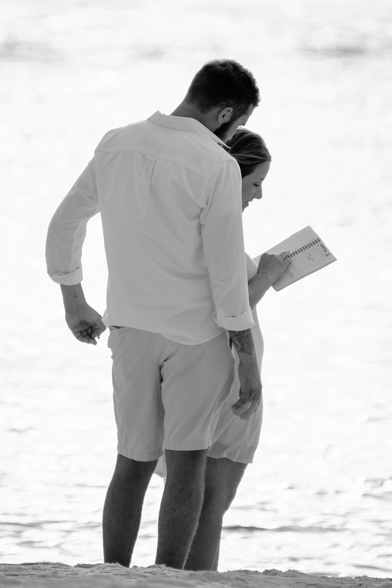Proposal Photographer in Orange Beach