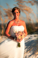 Orange Beach Destination Wedding Photographer