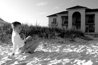 Perdido Key Wedding Photographer